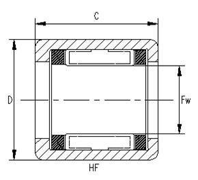 HF结构图1.jpg