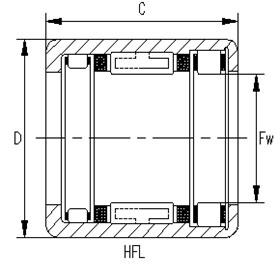 HF结构图2.jpg