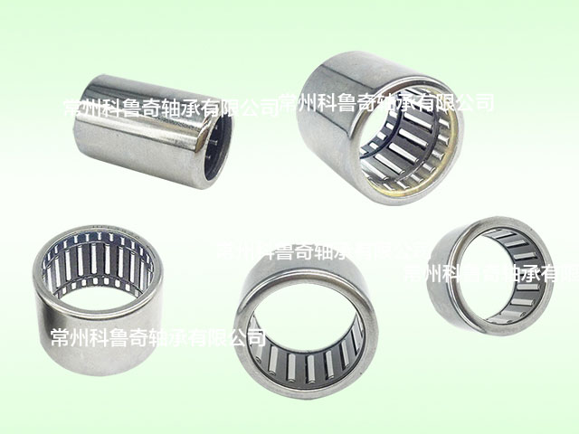 HF,HFL one-way bearing