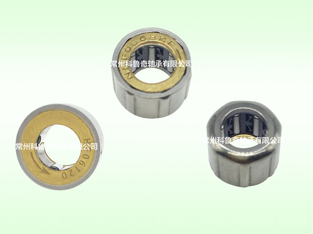 NHF one-way bearing