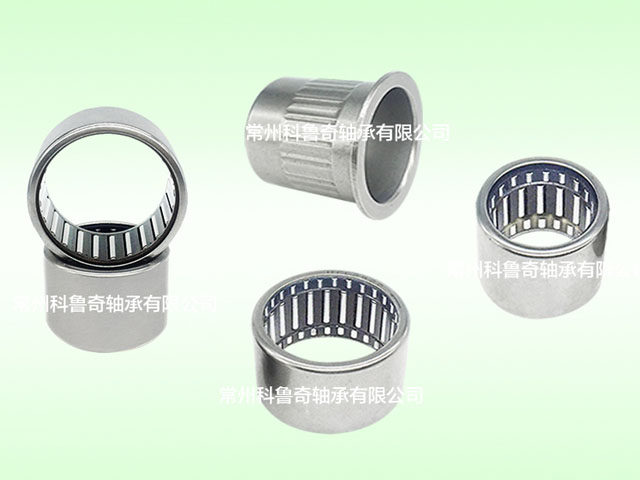 RC,RCB one-way bearing